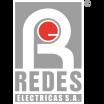 Redes Elctricas